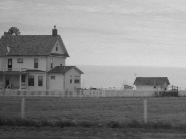 Old school farm house nebraska old houses farm school