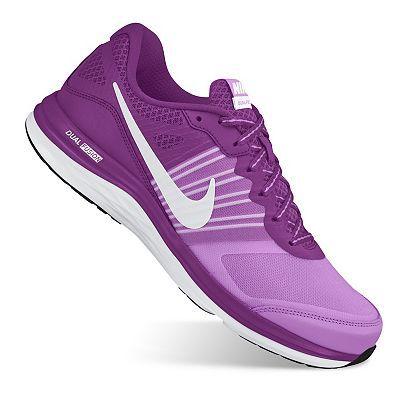 Nike Dual Fusion X Women's Running Shoes | Nike dual fusion