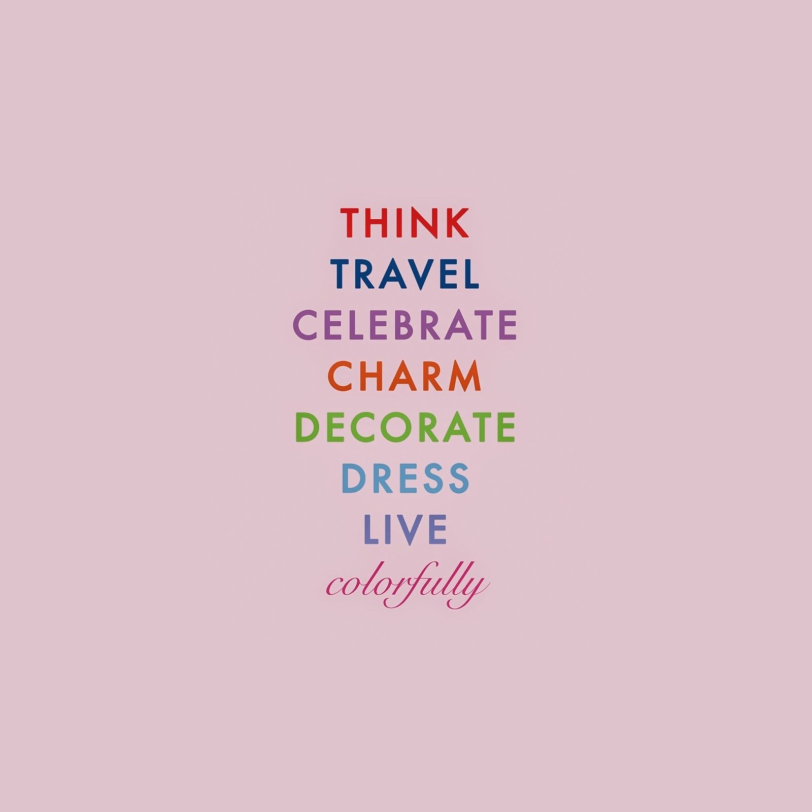 Kate Spade Quotes Kate Spade Quotes Iphone Wallpaper  Download Best Kate Spade