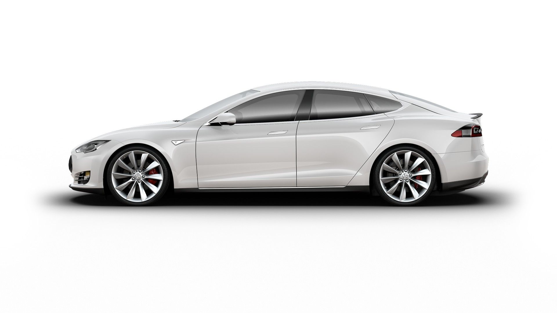 Model S P90d 5yjsb7e49ff104276 Tesla Uk Tesla Model S Best Electric Car Tesla Model