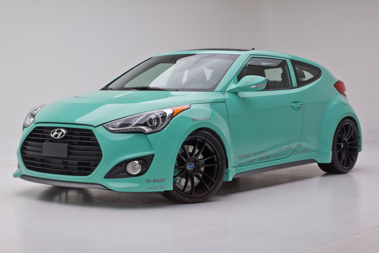 Hyundai veloster wallpaper for android mpw cars pinterest hyundai veloster cars and veloster turbo