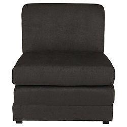 Tesco Mitc Single Foam Fold Out Sofa Bed Charcoal 99 00 Was 119
