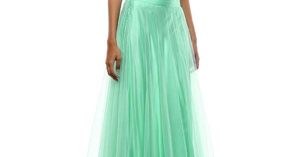 Indian fashion -   https://www.pinterest.com/r/pin/486248091001606540/4766733815989148850/2556bde8f00ae7f94032ae1d95f14191cd88465ec898f524a2f0c63f4e83ca7c