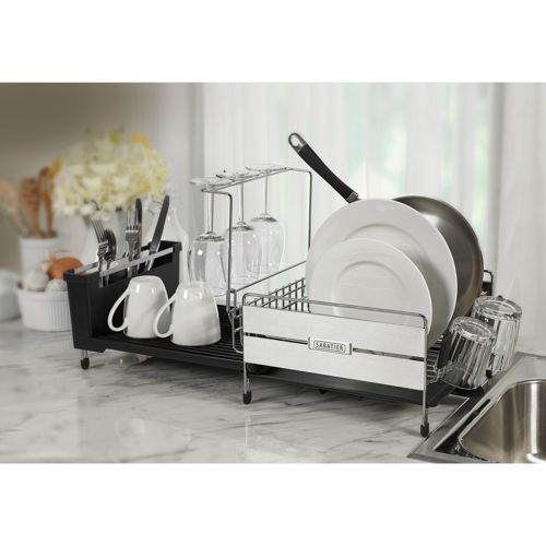 Sabatier Dish Rack M Williams Michwill758 On Pinterest