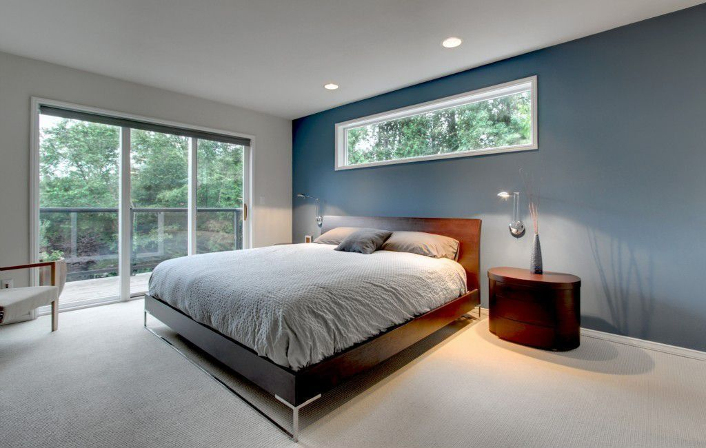 Home Improvement Archives Contemporary Guest Bedroom Bedroom Design Home Contemporary spare bedroom ideas