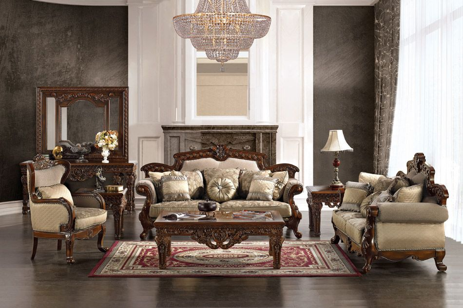 Best The Hd 296 By H*M*Y Design Furniture Is A Victorian Era 400 x 300