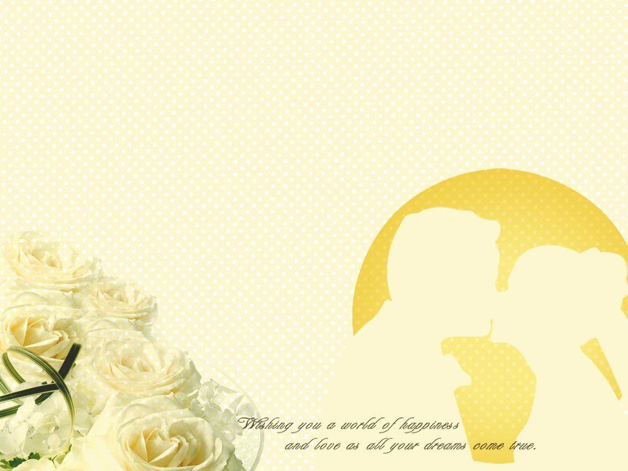 Wedding Slideshow Template Wedding Slideshow Template Wedding Slideshow Wedding