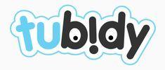 www tubidy mp3 download