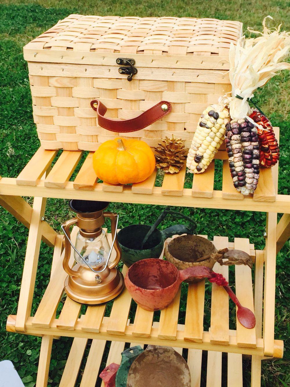 My Great Outdoor camping Tools | Camping tools, Picnic ...