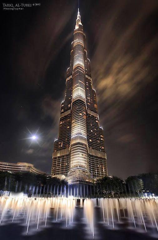 Pin By Gustavo Odar On Thien Nhien Dubai Architecture Skyscraper Architecture Futuristic Architecture