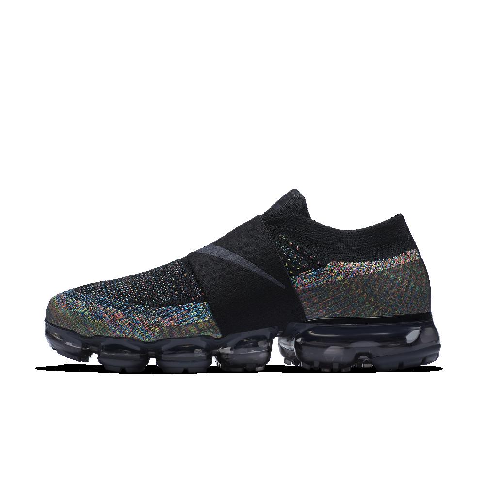 najlepiej autentyczne wybór premium bardzo tanie Nike Air VaporMax Flyknit Moc Women's Running Shoe Size 11 ...