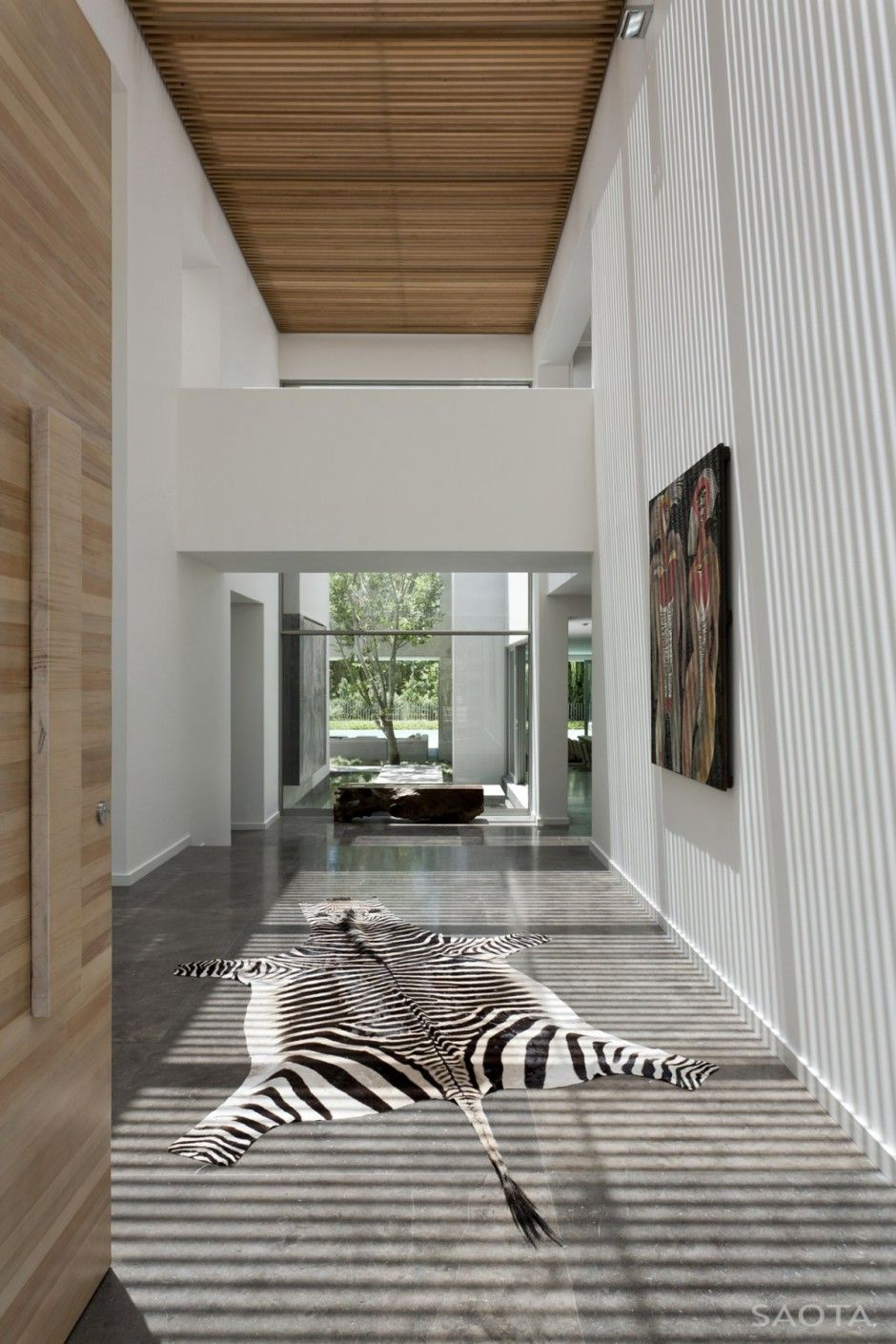Silverhurst residence cape town south africa by saota and antoni associates also best interiors images on pinterest mirrors home decor rh