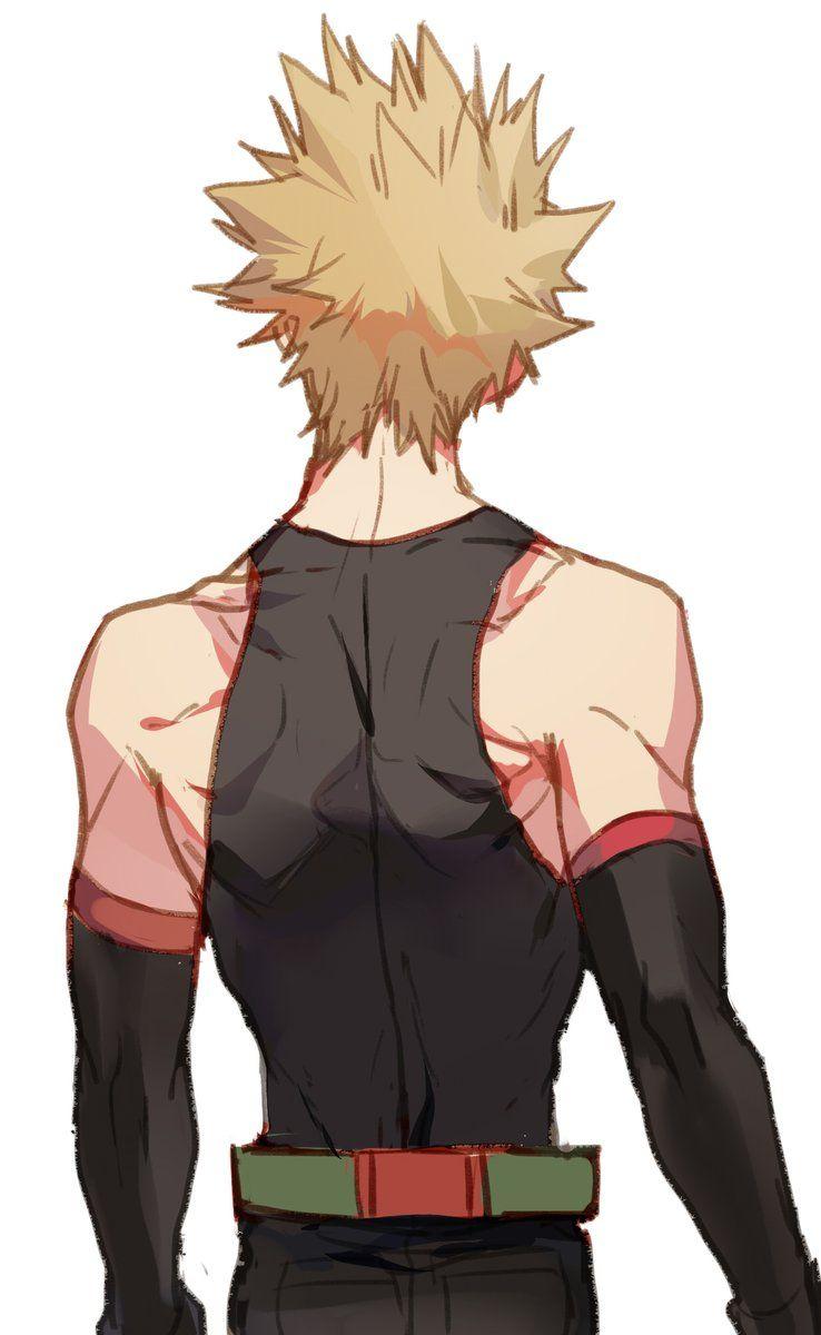 Tumblr Ob0hrfwgpd1vam1igo4 1280 Jpg 738 1200 Boku No Hero Academia My Hero Hero