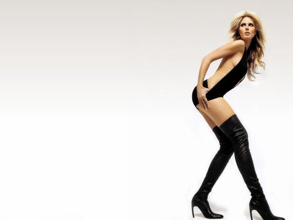 victoria's secret | Victoria's Secret heidy | Victorias ...