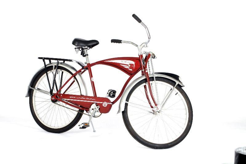 Vintage Bicycle Restoration Vintage Schwinn Bikes For Sale In ...