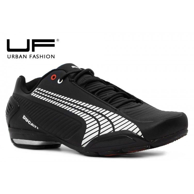 base Pionero dieta  Puma Testastretta 3 Ducati | Calzado hombre, Zapatos deportivos, Botas  hombre