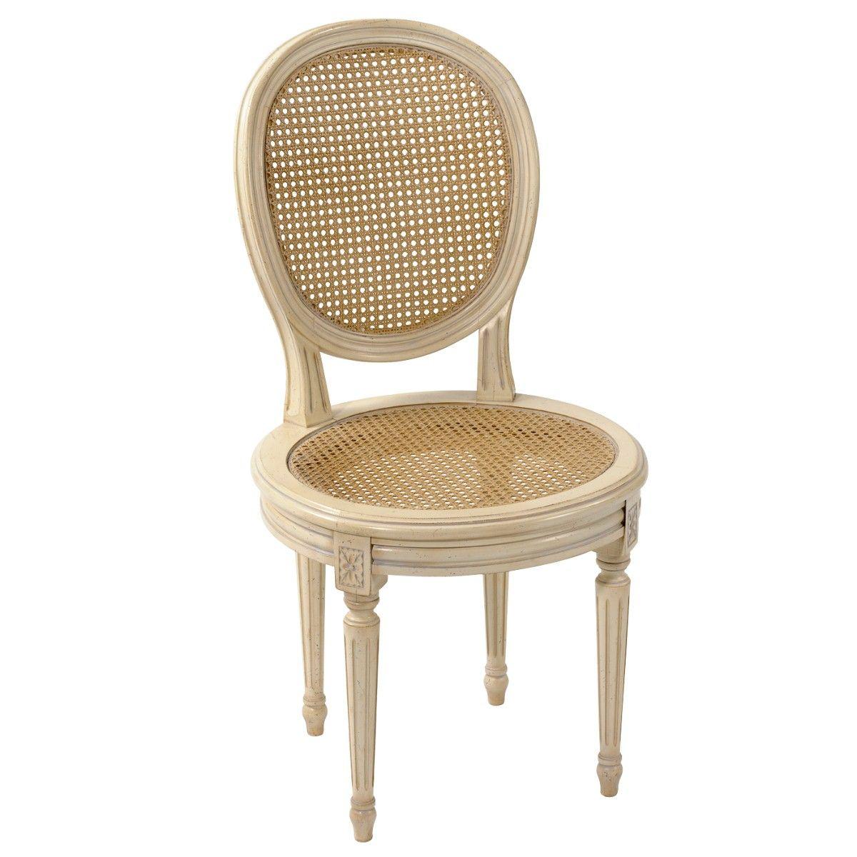 Oa035 silla rejilla sillas pinterest rejas sillas for Sillas mimbre comedor