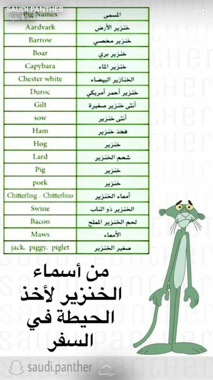 Pin By Noof On الإنجليزية English Language Learning Grammar English Language Learning Learn English Words