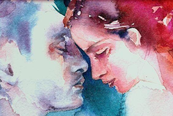 Las palabras son espacios trasparentes y los únicos espejos donde pueden quedar reflejados nuestros pensamientos, nuestras emociones...