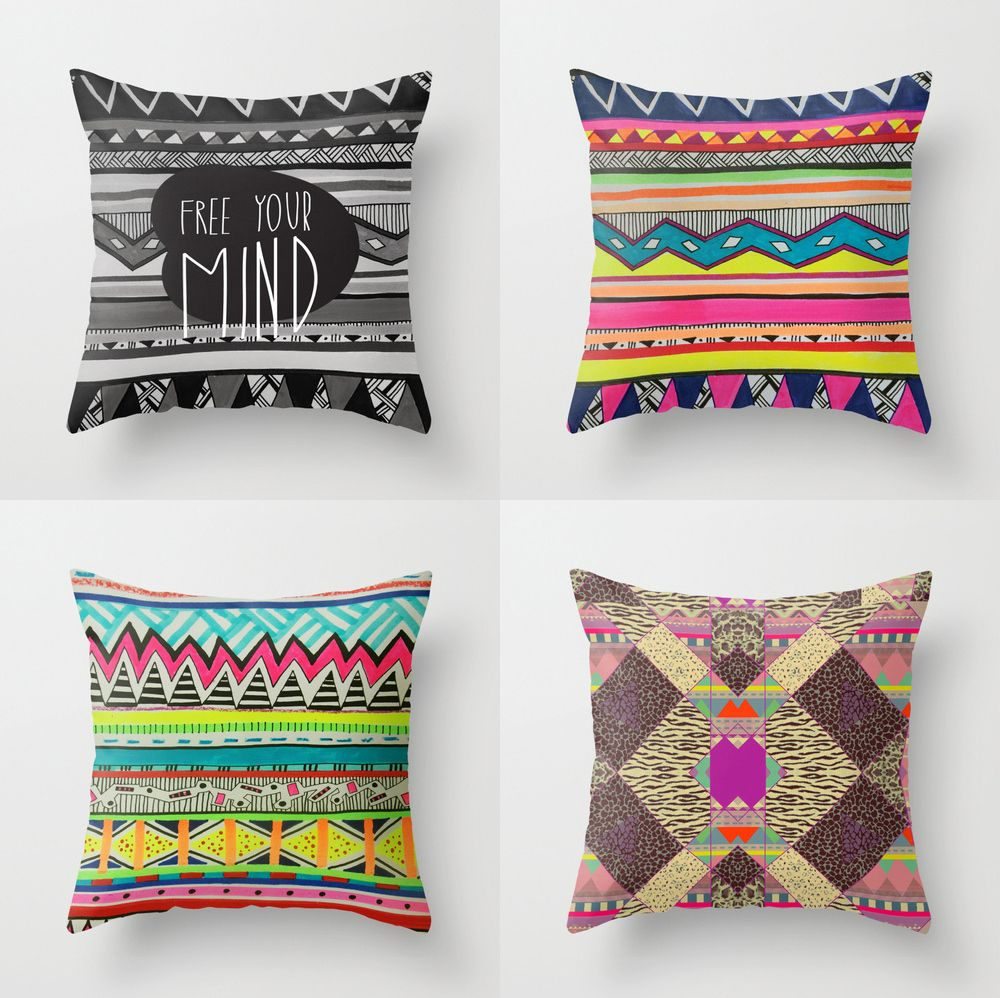 inspired your tumblr pillows laurdiy diy to watch room youtube pillow decorate