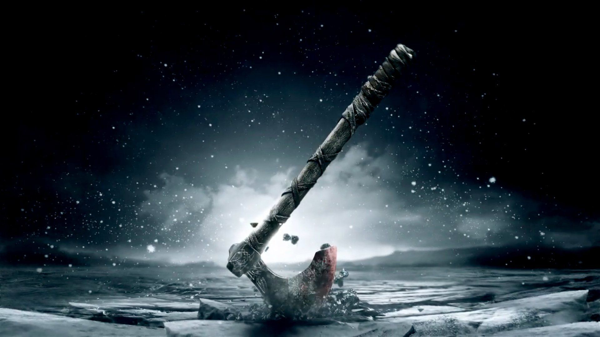 60 Vikings Wallpapers Download At Wallpaperbro With Images