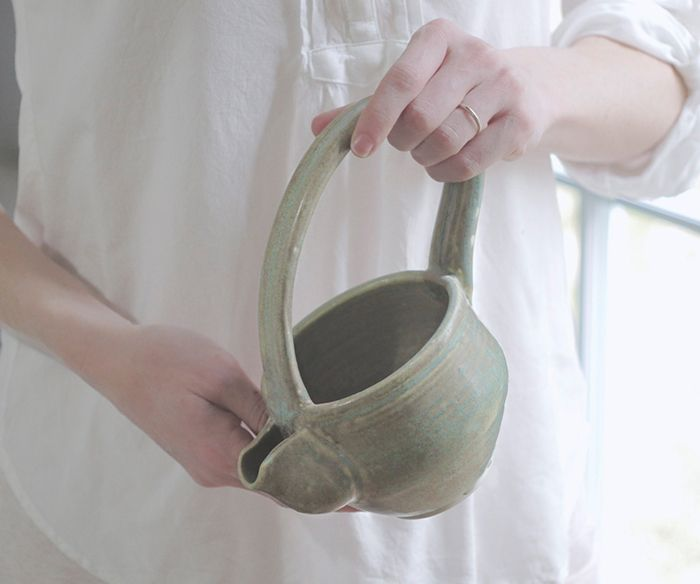 Get Inspired with Handmade Goodness from Center Ceramics