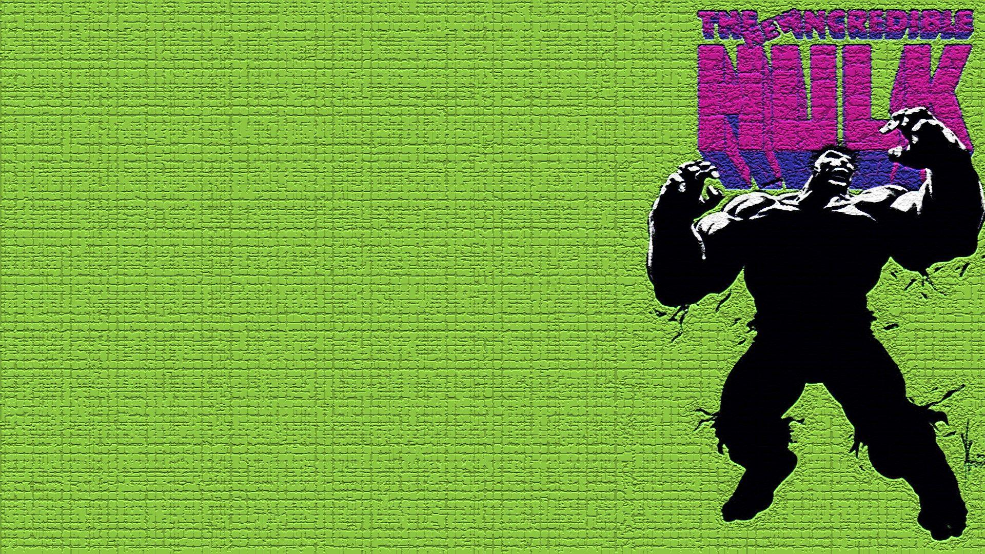 1614432 Pretty The Incredible Hulk Wallpaper The Incredibles