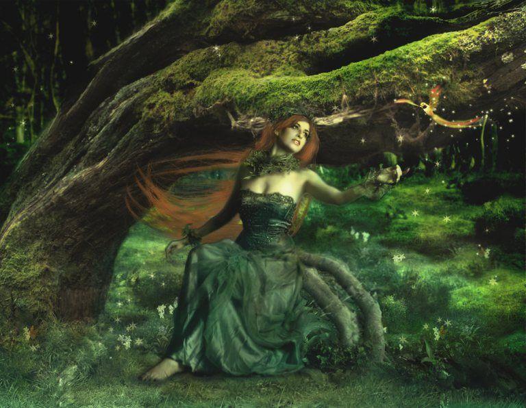 Goddess Nemetona   Celtic goddess, Celtic gods, Celtic myth