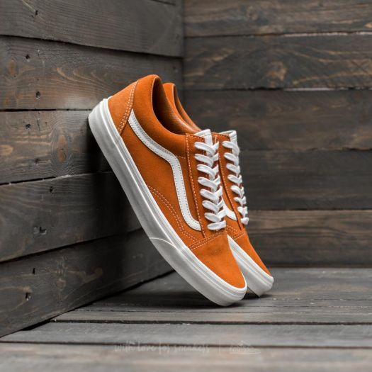 u old skool retro sport vans
