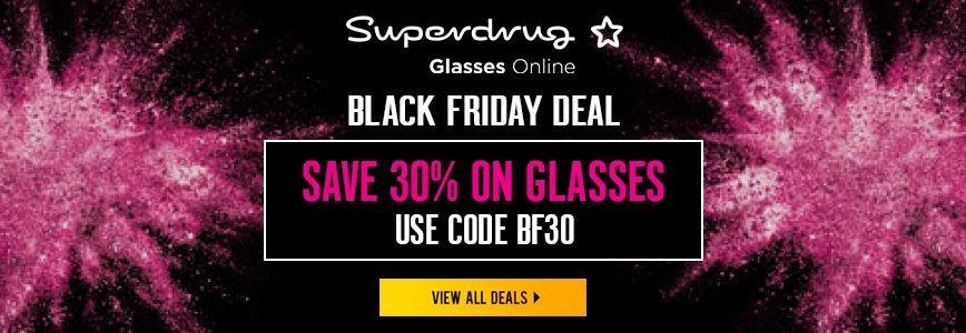 Superdrug On Twitter Superdrug Contact Lenses Black Friday Deals Online