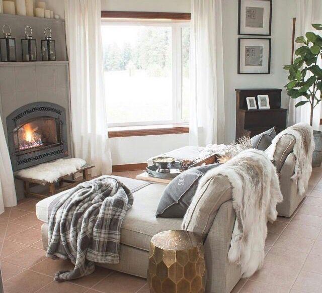 Best Kivik Chaise Chaise Lounge Living Room Bedroom Decor 400 x 300