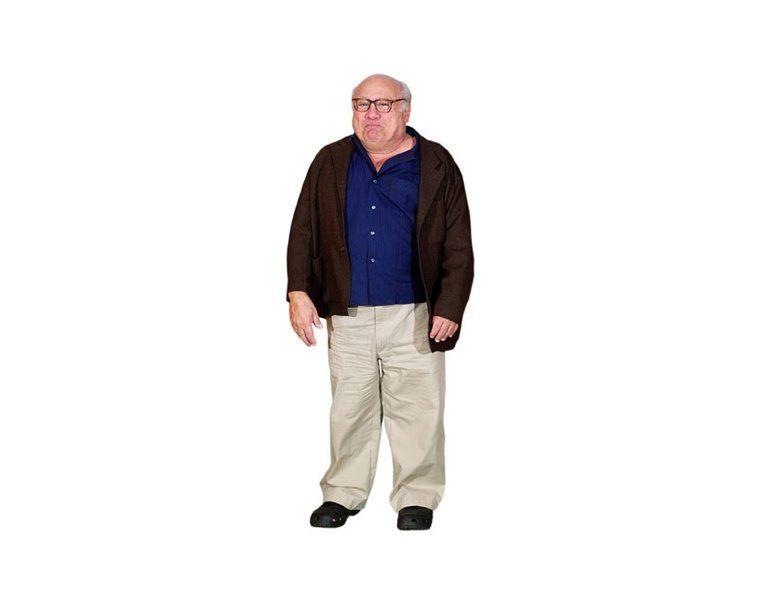 Danny Devito Life Size Cutout Stop The Boring Danny Devito Life Size Cutouts Cardboard Cutout