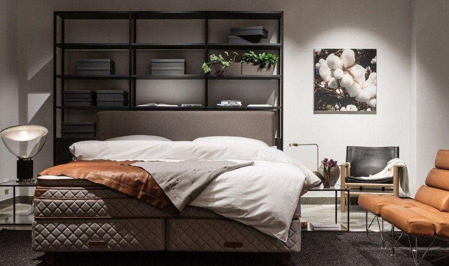 Dux sängkollektion kan bli ny klassiker – 5 andra tidlösa succéer
