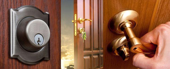 Pin by city locksmith inc on locksmith emergency