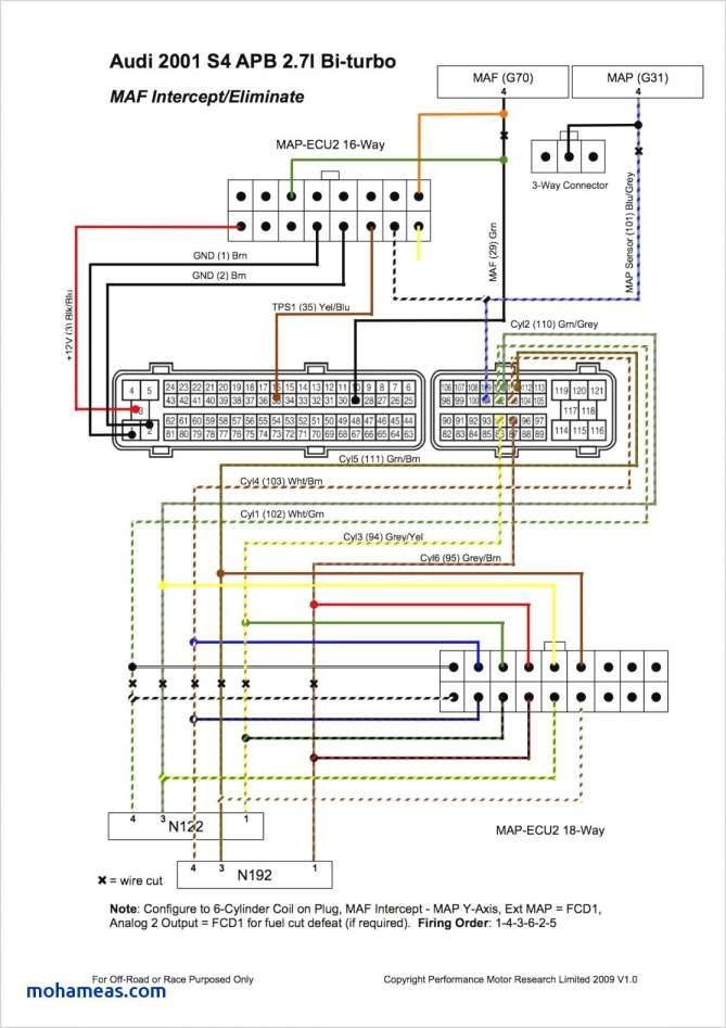 1993 Chevy Truck Wiring Diagram and Chevy C Truck Fuse ...