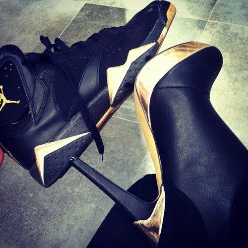 info for d86a7 11f32 Black gold Jordan s