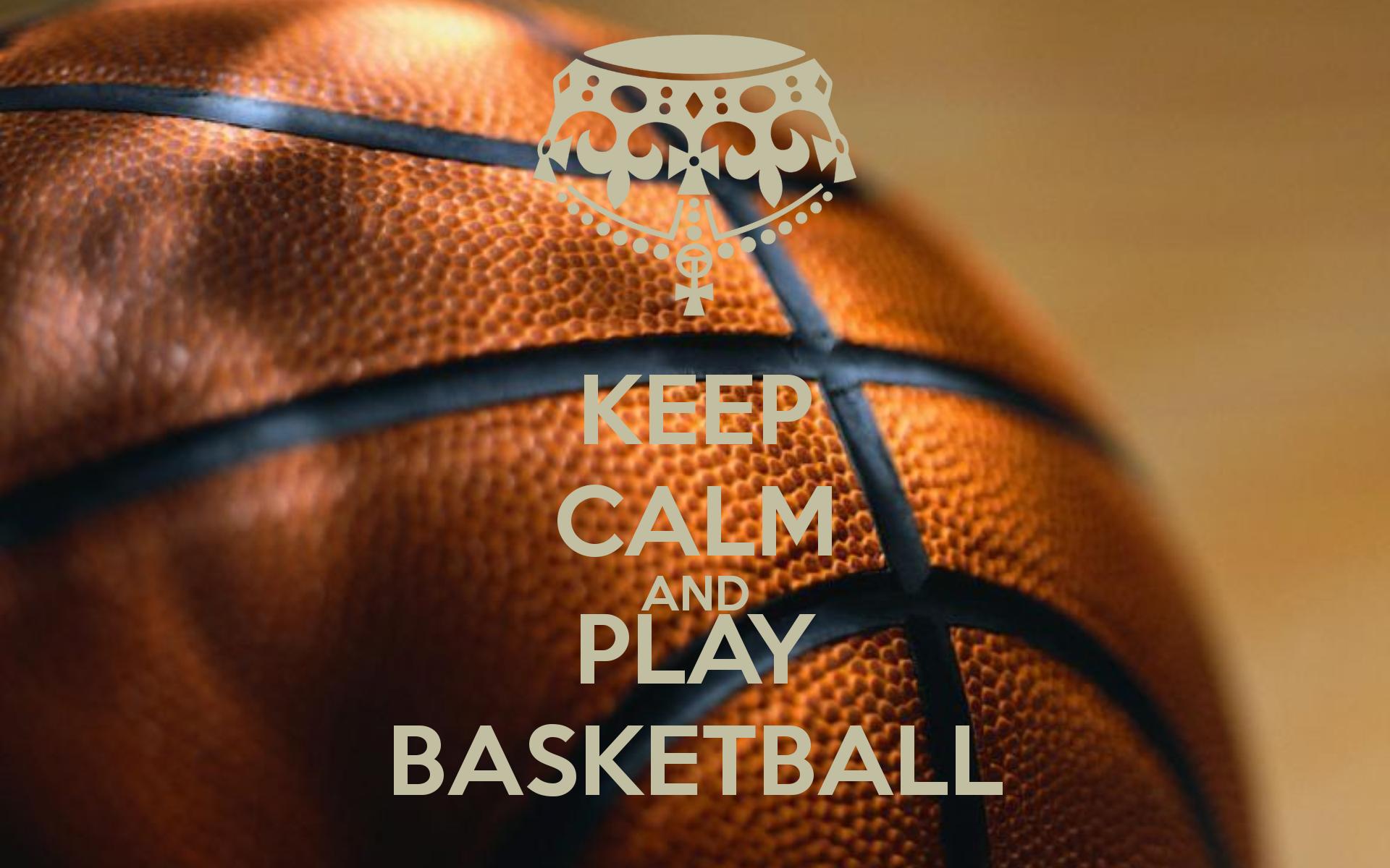 Ball Is Life Wallpaper Wallpapersafari Motivational Basketball Quotes Basketball Basketball Quotes
