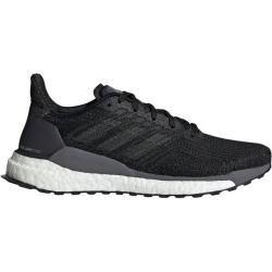 Damenlaufschuhe - Adidas Solarboost 19 Shoes, Größe 44 in ...