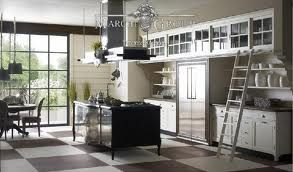 Marchi Cucine - Google Search | Kitchen | Pinterest