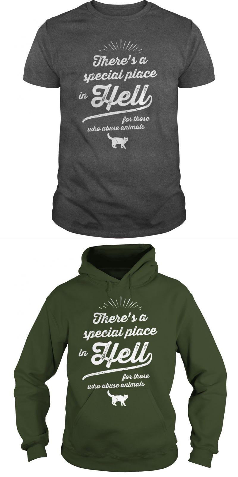 Cats Rock T Shirt Cats3 T Shirt Cat T Shirt Design I Love