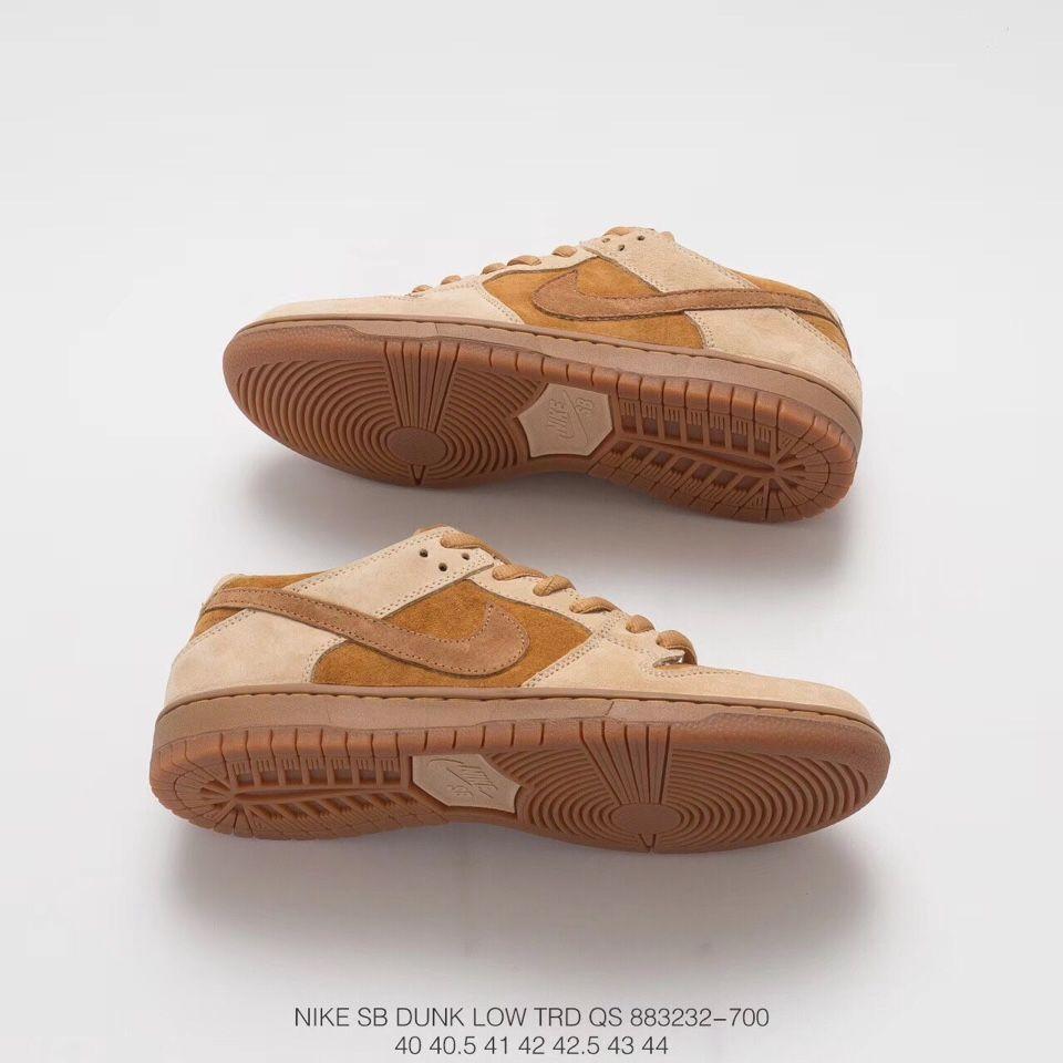 nike air max womens running shoes