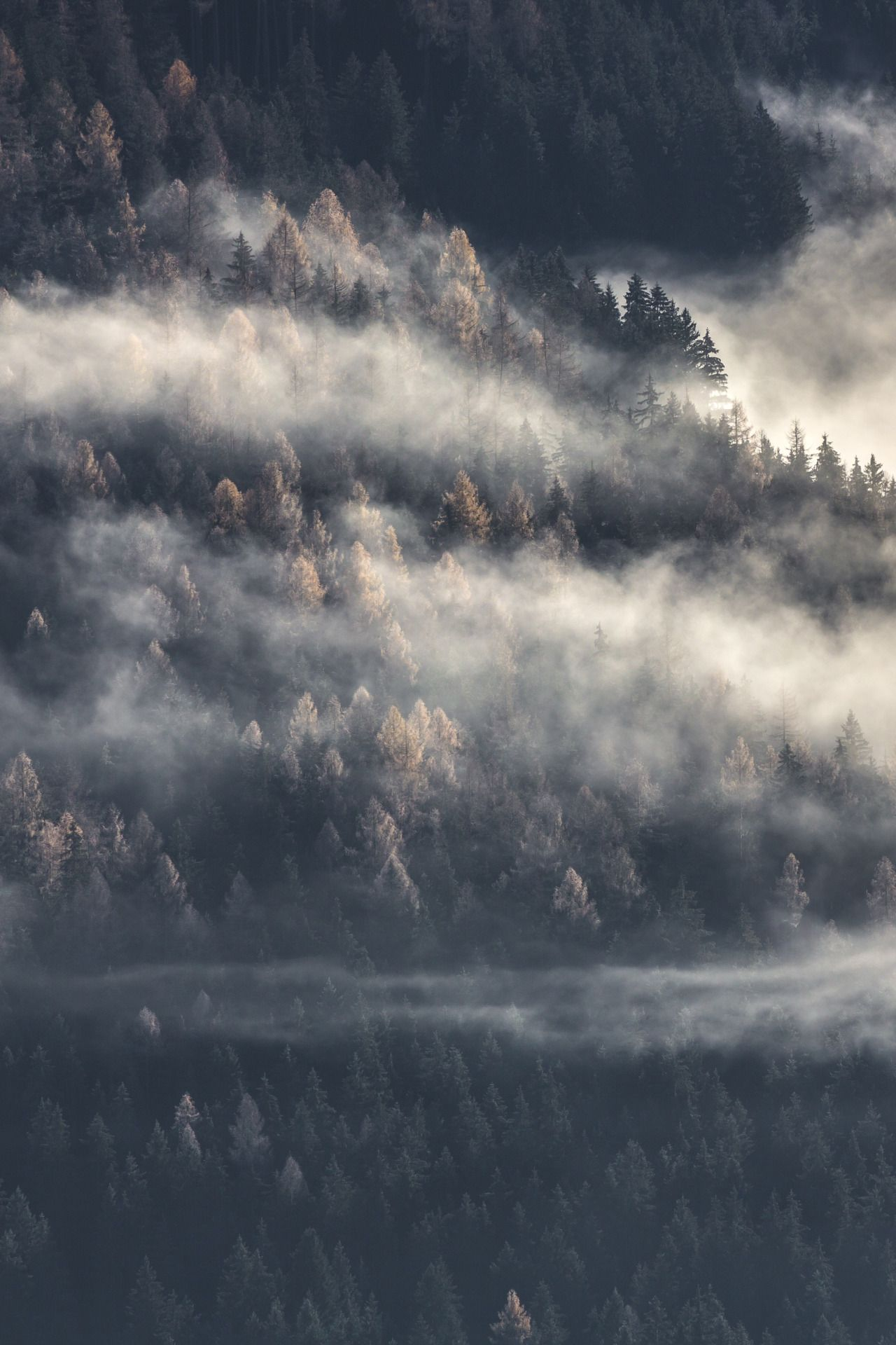 Habachtal, Austria   by Lukas Budimaier