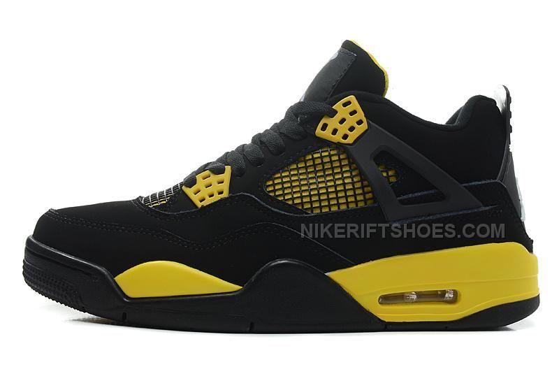 "sale retailer 7114d efa63 Air Jordan 4 Retro Doernbecher ""Superman"" Black Old Royal-Electric Green-White  For Sale, Price   88.00 - Nike Rift Shoes"