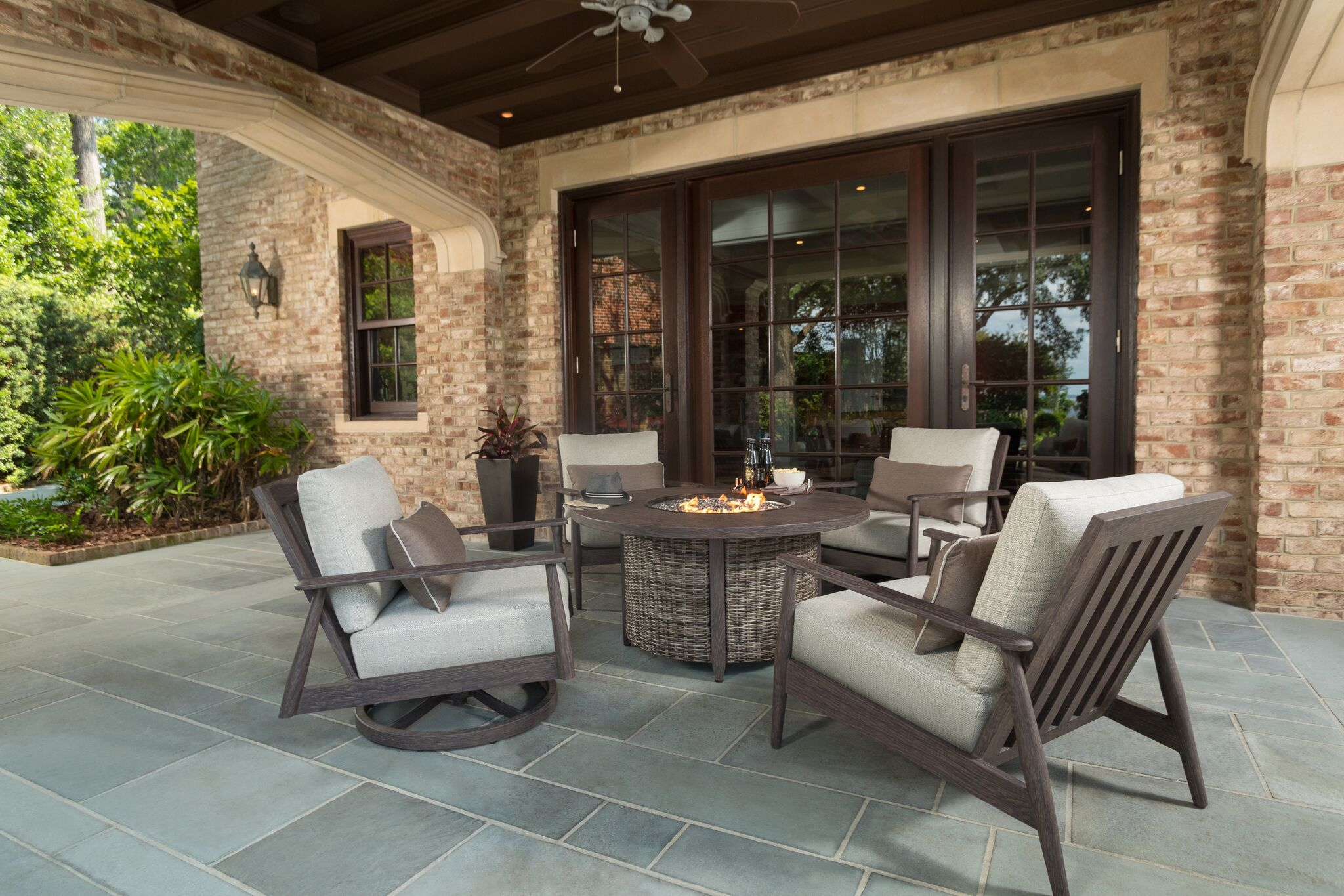 Outdoor Seating San Antonio Outdoor Furniture Patio Furniture Dining Firepits Home Patio Patio Outdoor Patio Furniture Outdoor Seating
