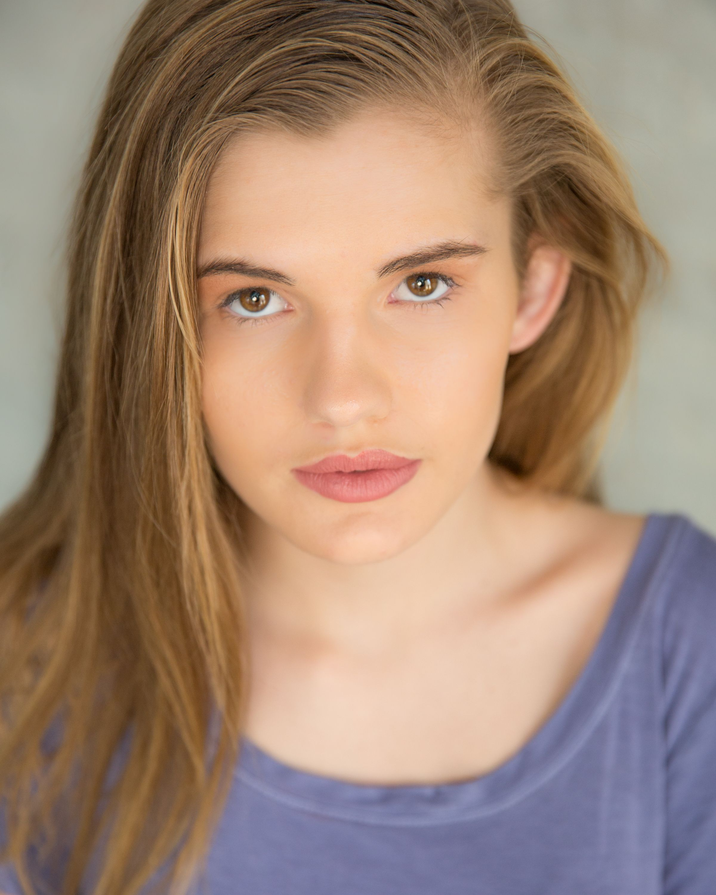 Actor Headshots, By Taylor Staniforth, TayStan Photography