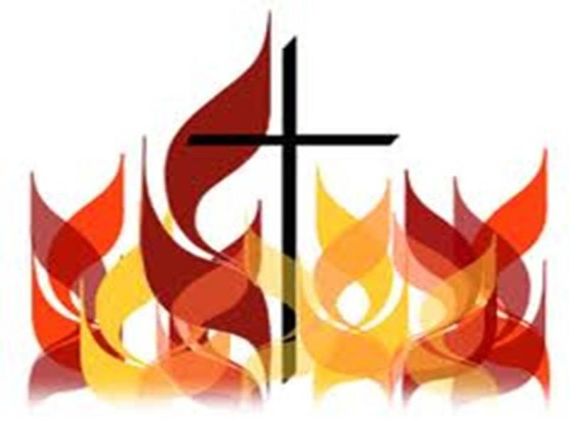 sunday june 8th is u201cpentecost for all u201d acts 2 1 13 gifts of the rh pinterest com Day of Pentecost Fire Day of Pentecost Acts