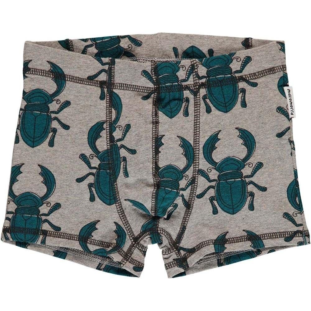 Maxomorra Boy Boxer Shorts