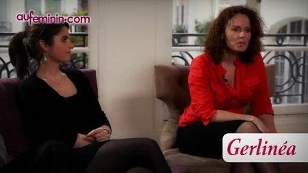 Gerlinéa : Nos testeuses nous disent tout ! | Regime ...