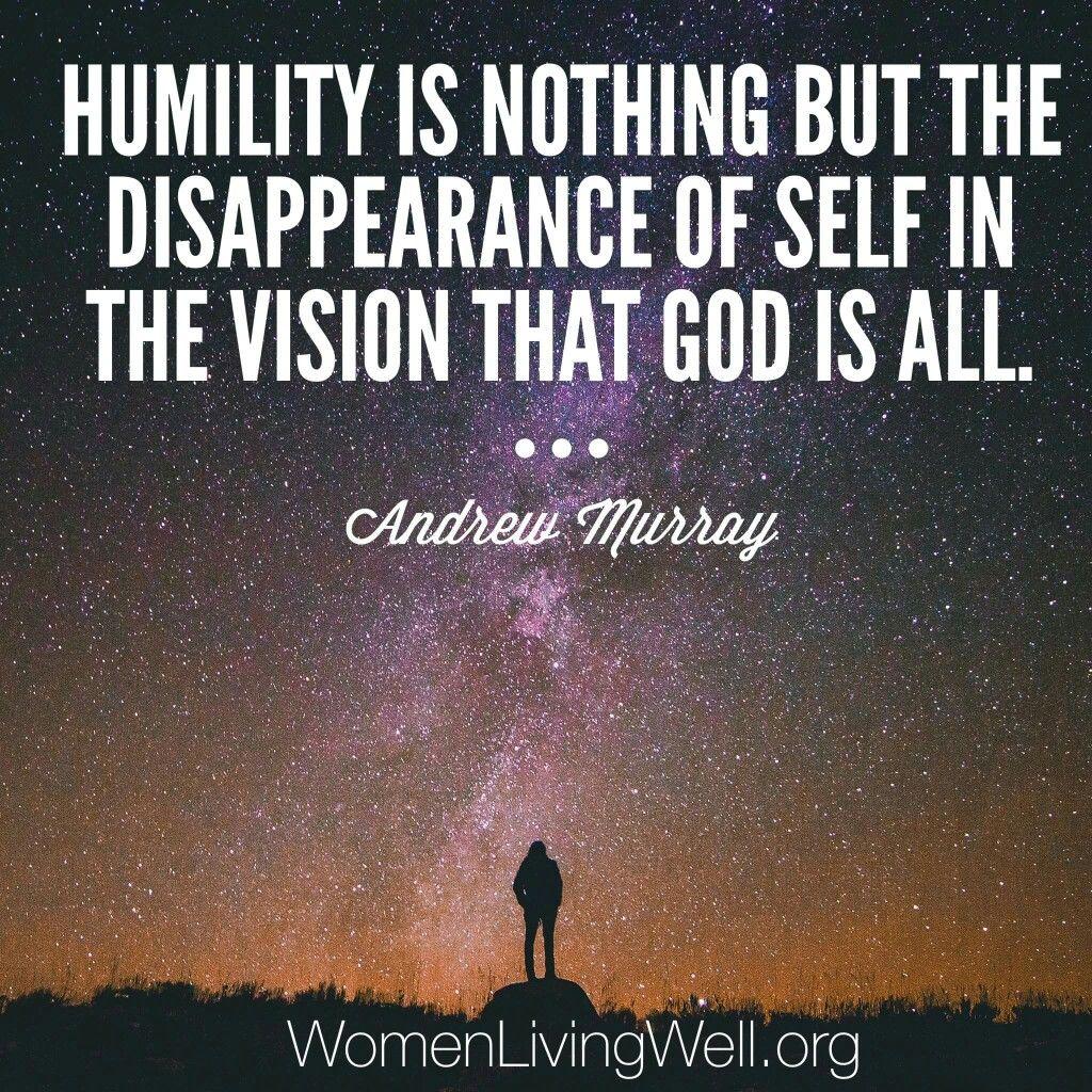 pin by tara bachan on humility and meekness inspirations