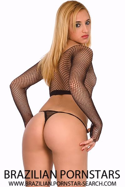 Pantyhoses stockings mature women